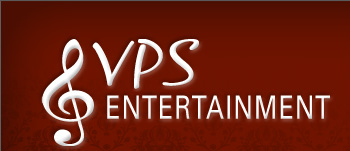 VPS Entertainment